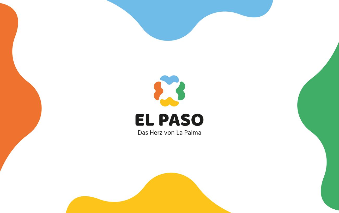 ElPaso Claim DE