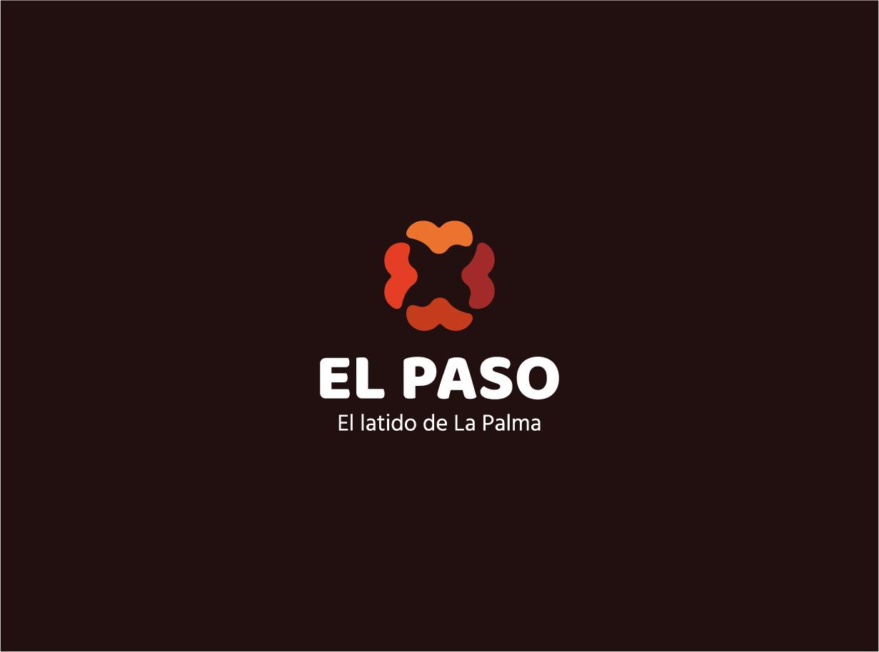elpaso logo colores 1