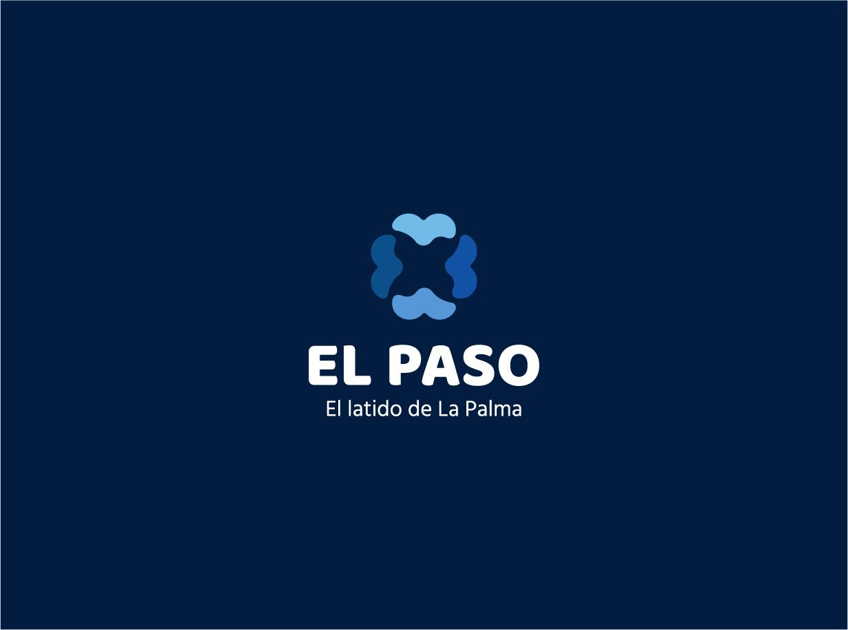 elpaso logo colores 2