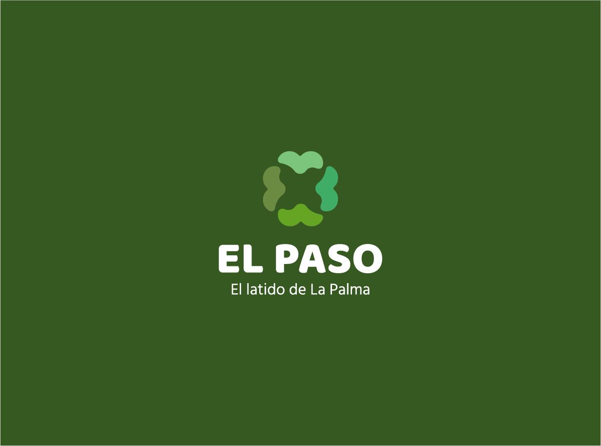 elpaso logo colores 3