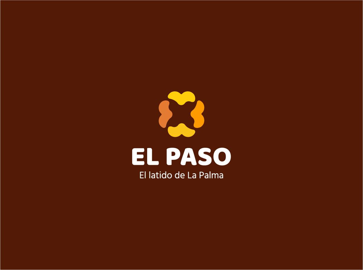 elpaso logo colores 4